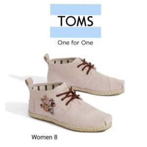 Best 25+ Deals for Toms With Shoelaces